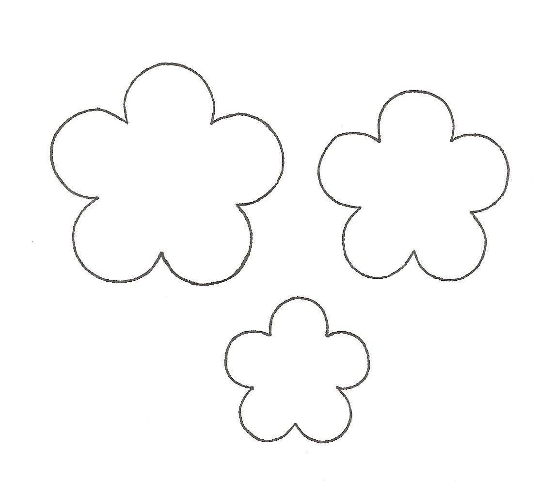 картинка шаблон цветы открытка лютеранской церкви