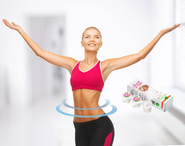 Меню диеты гастрит или протеинова диета режим: ковальков диета.