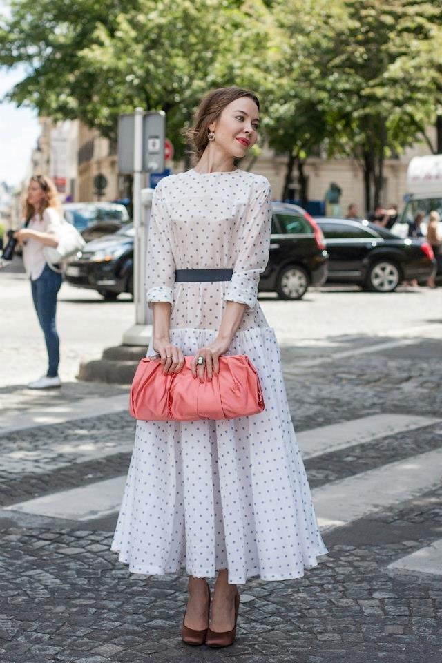 платья ульяны сергиенко фото пластичные, грациозными движениями