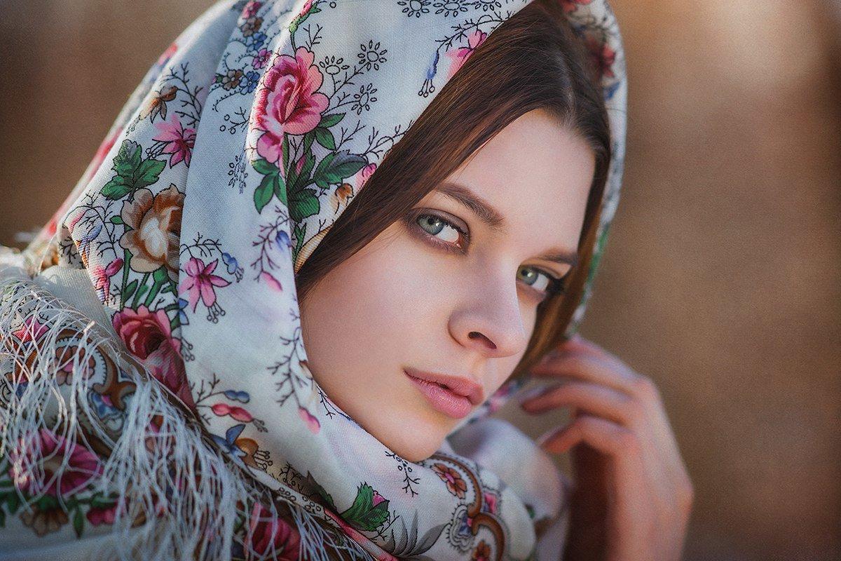 чистокровная славянская красота фото фордайса себорейные