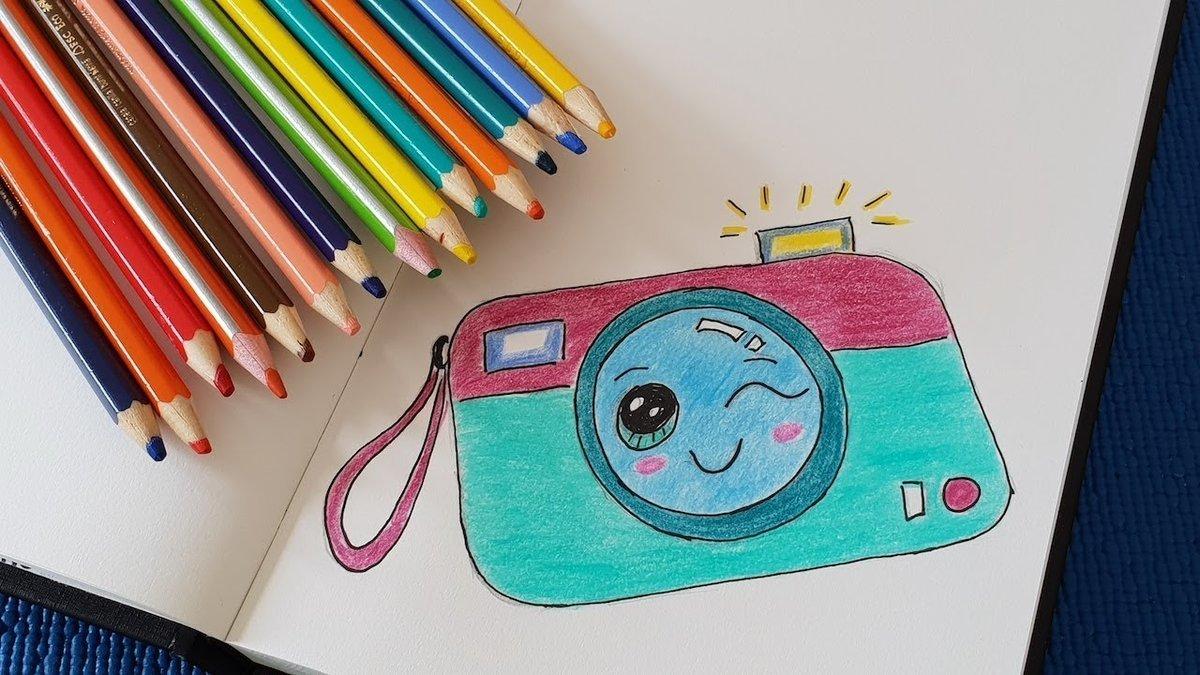 Всякие красивые картинки для личного дневника
