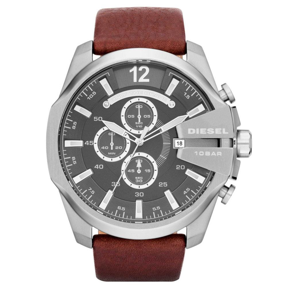 Купить часы diesel в интернет магазине часов точное время вы можете в любое удобное время.