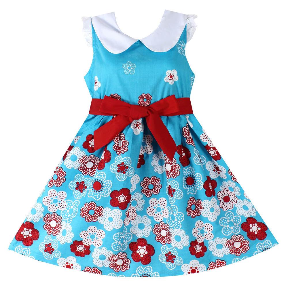 Про птиц, картинки для детей платье для малышей