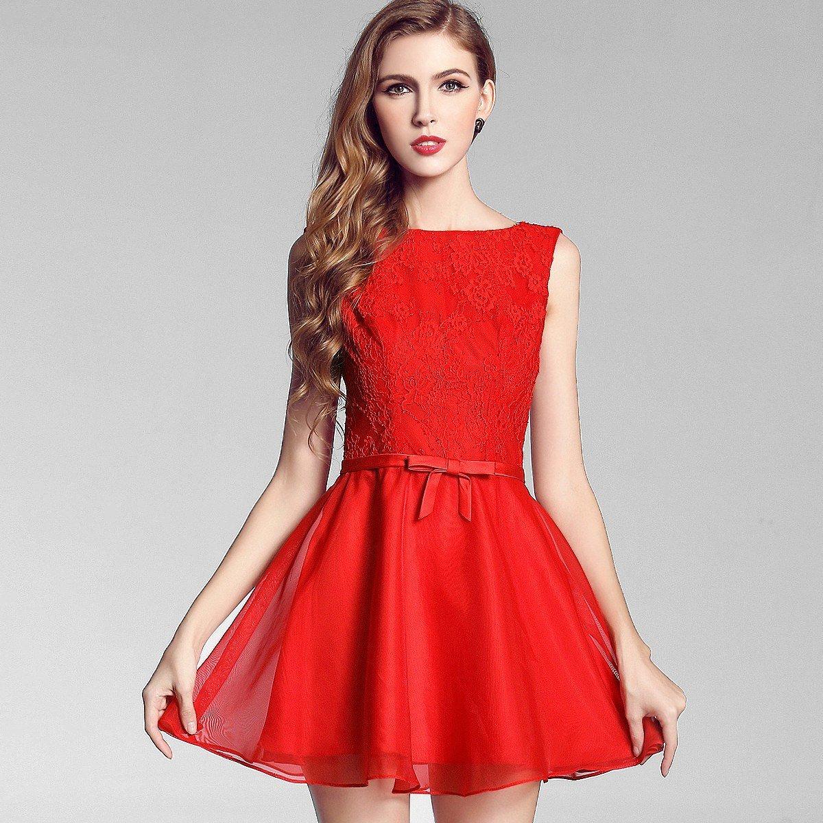 Посмотреть картинки платья