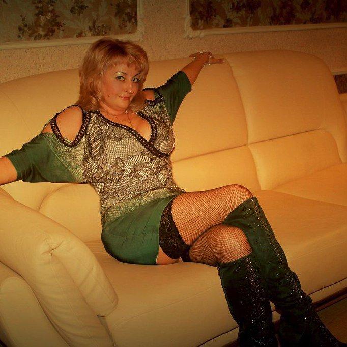 lesbiyanki-moskva-zrelie-fotki-video-onlayn-hhh