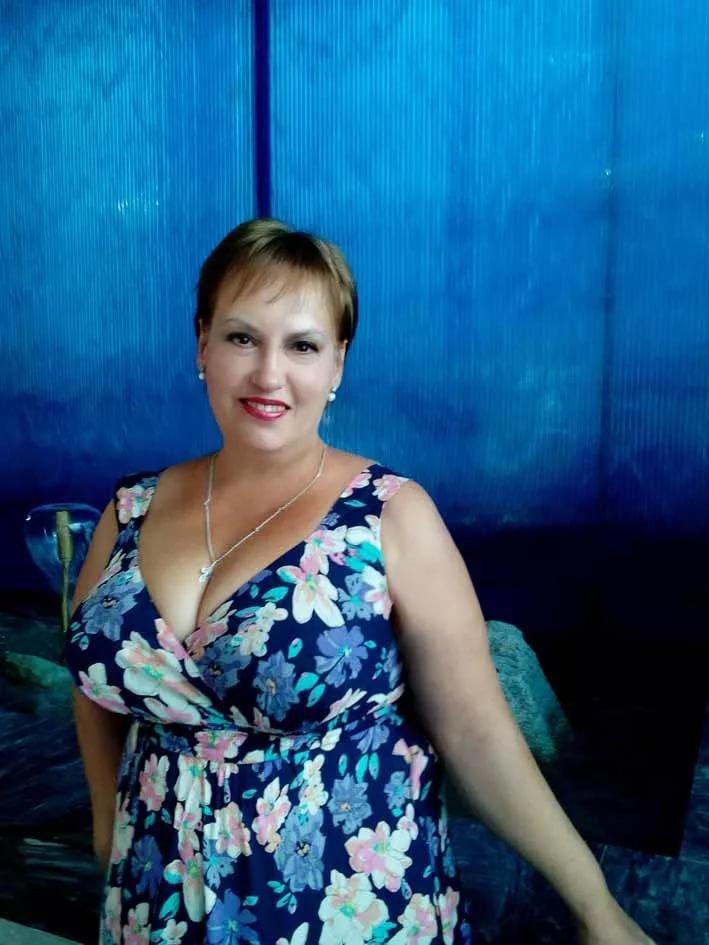 знакомство с женщиной от 35 до 40 лет