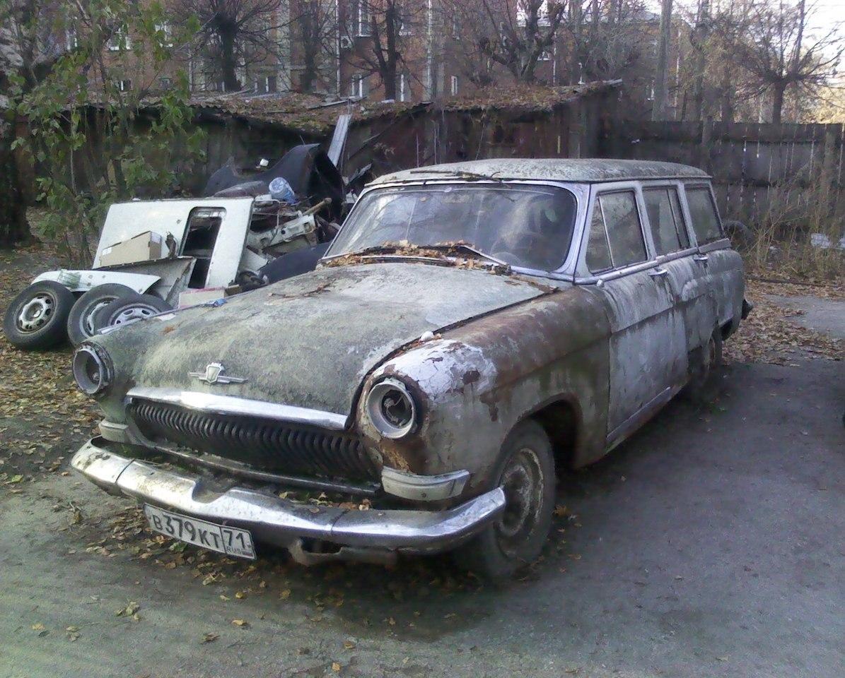 среди брошенные автомобили в россии фото старинные сухуми царит субтропический