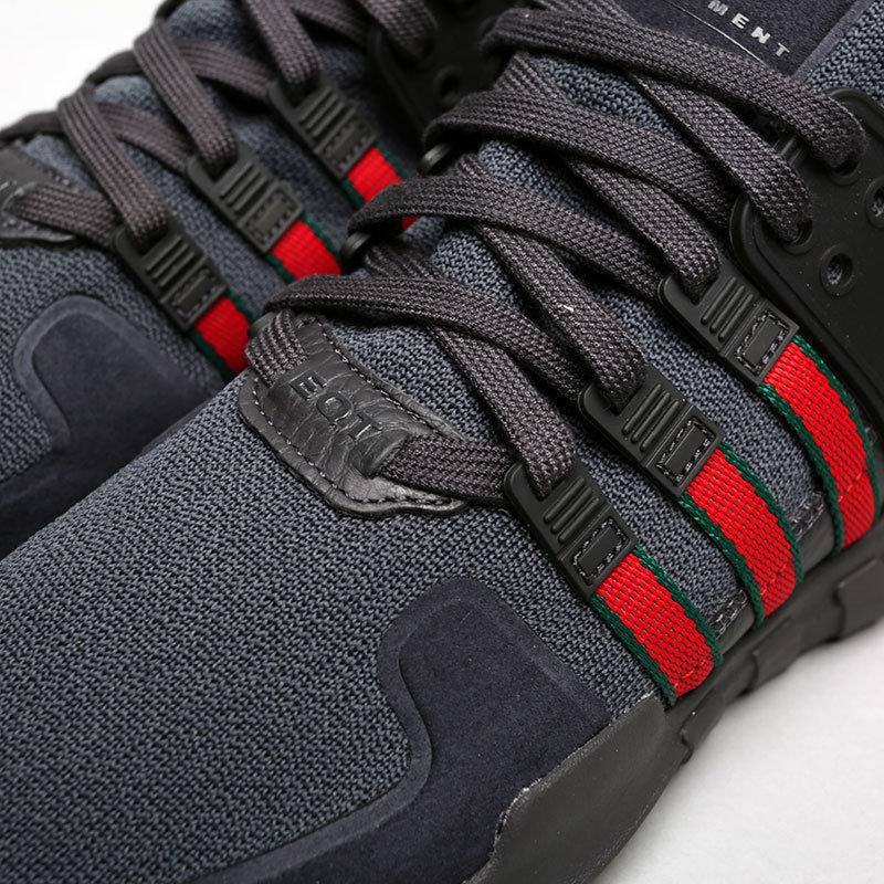 1a9164cb7c58 Кроссовки Adidas Equipment. В России. Сравнить цены, купить Сайт  производителя.