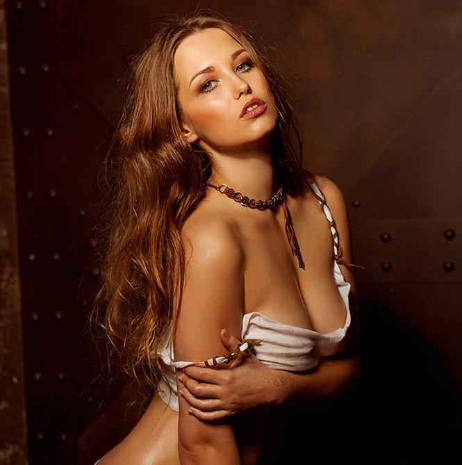 Русские актеры эро домашнее порно блондинкой