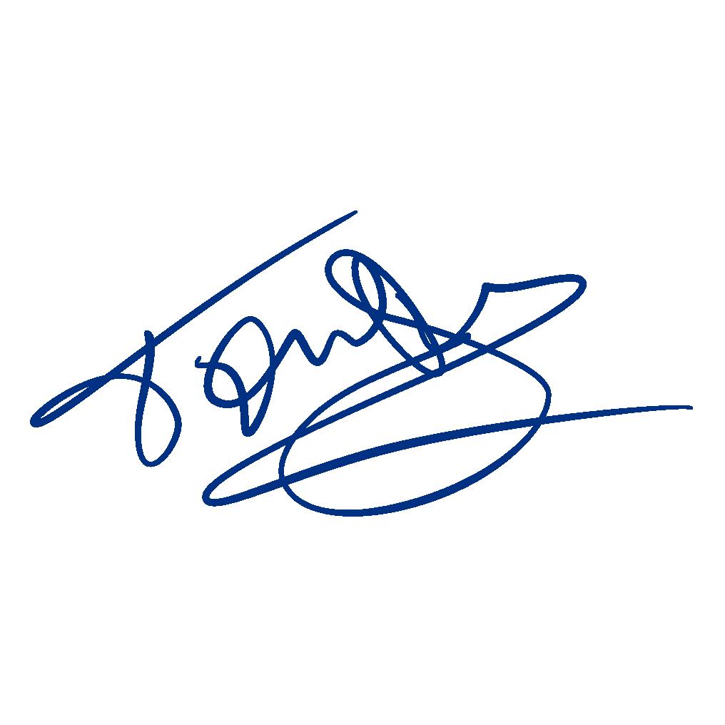 Как сделать подпись на открытке онлайн, картинки девушки танке