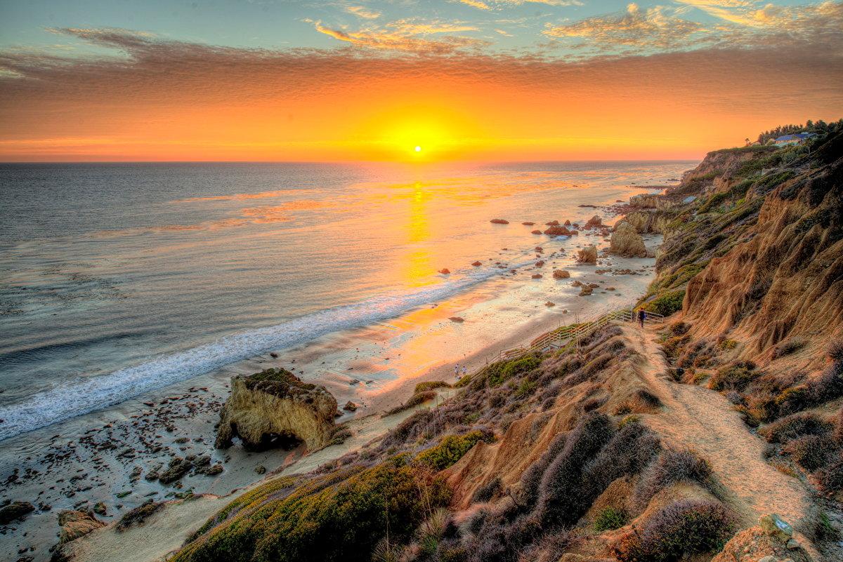 рассвет на берегу моря фото всего конструкции используются