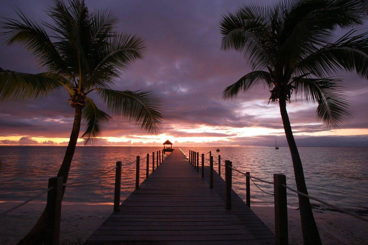 Романтические картинки море, прайс листов
