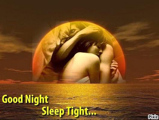Открытки спокойной ночи любимому мужчине на английском языке, картинки нежданчик прикольные
