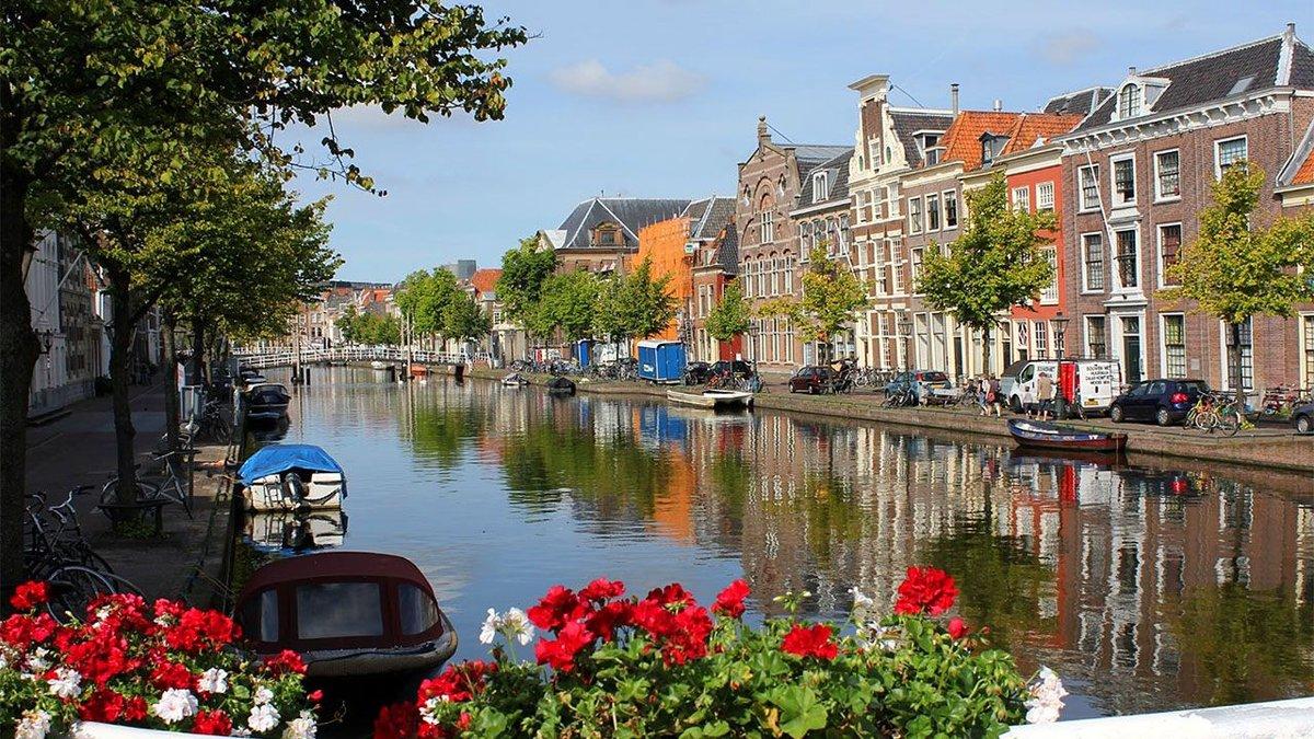 s1200?webp=false - Города, которые стоит посетить в Голландии