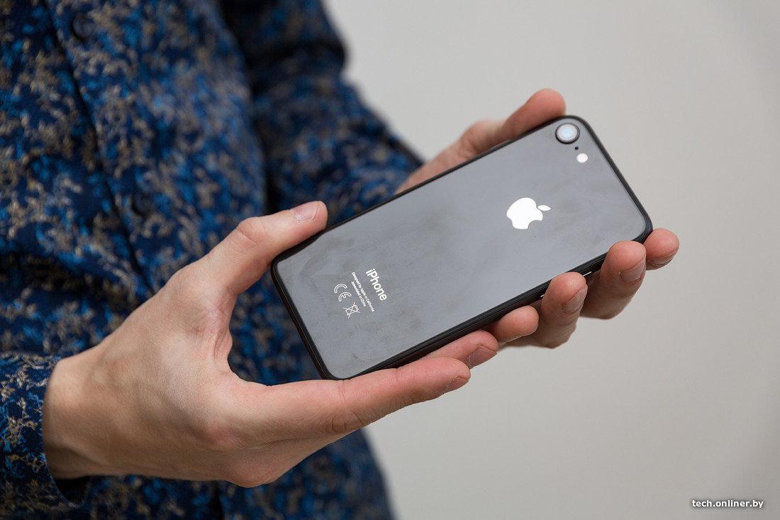 Копия iPhone 8 в Туркестане