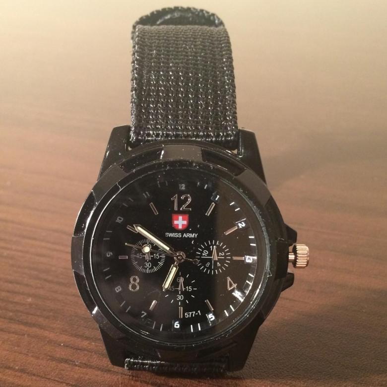 Часы swiss army оптом код: армейские часы swiss army — аксессуар для тех, кто ценит надежность, качество и стиль.