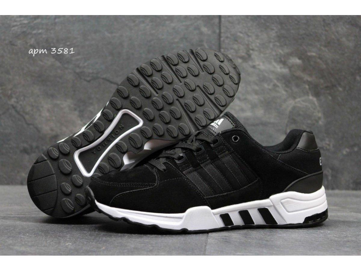 0a2d61510fb9 Кроссовки Adidas Equipment.   Вконтакте Перейти на официальный сайт  производителя... 💯 http