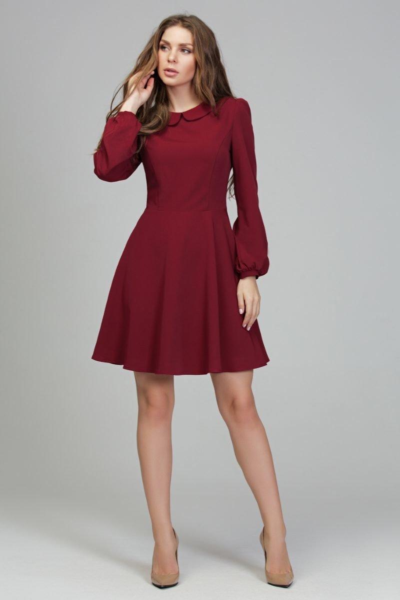 Прекрасное платье картинки