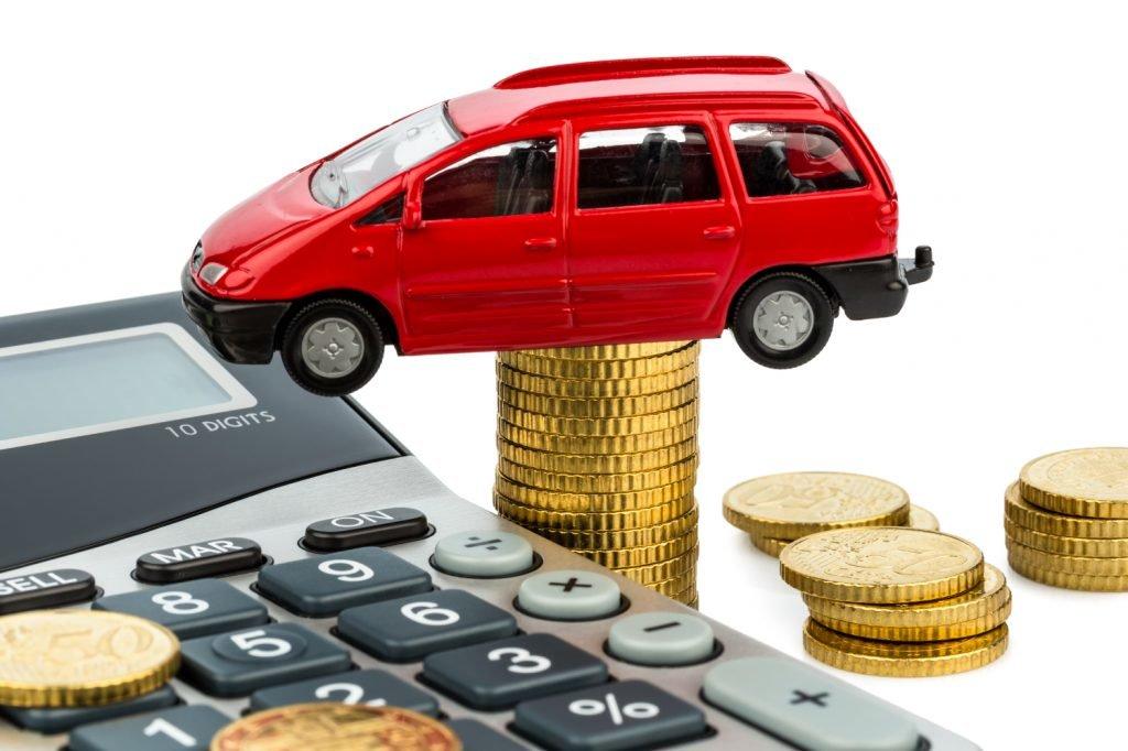 На 37,5 процента  может вырасти транспортный налог следующего года в Магаданской области