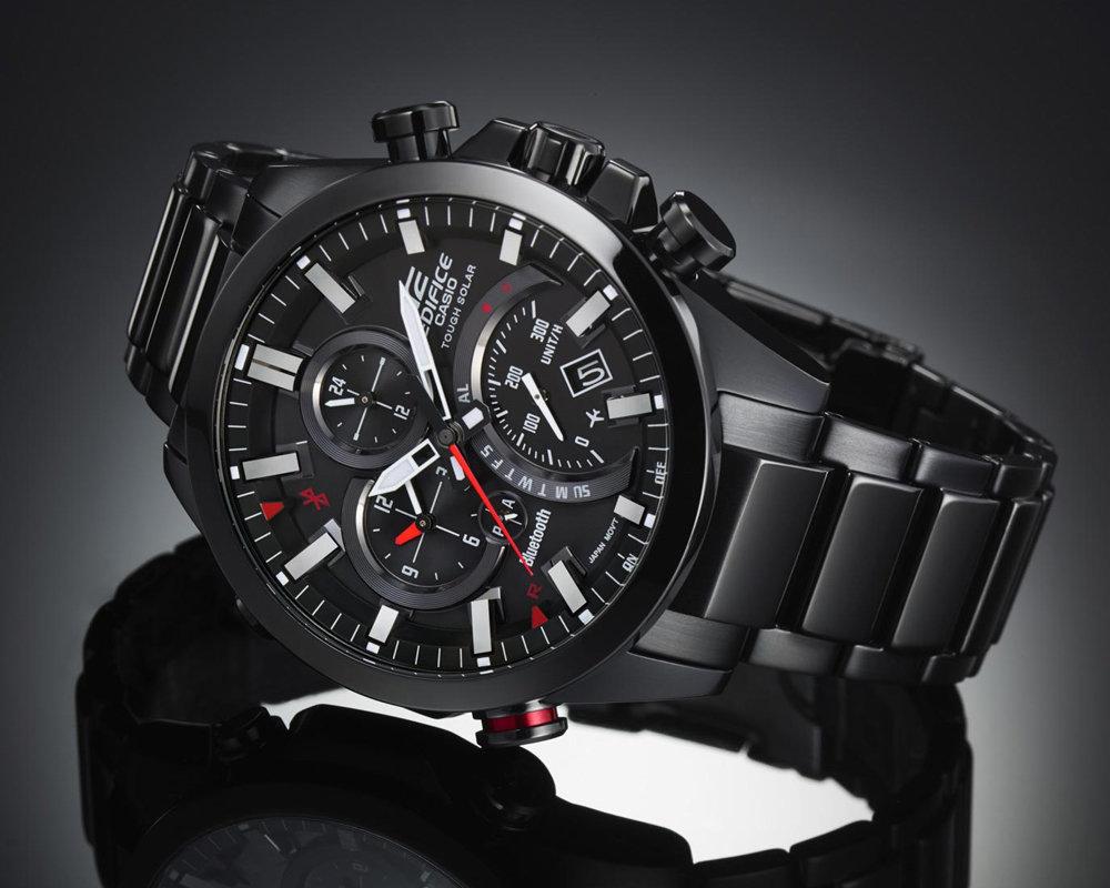 Важным достоинством часов gryon является привлекательное соотношение цены и качества.