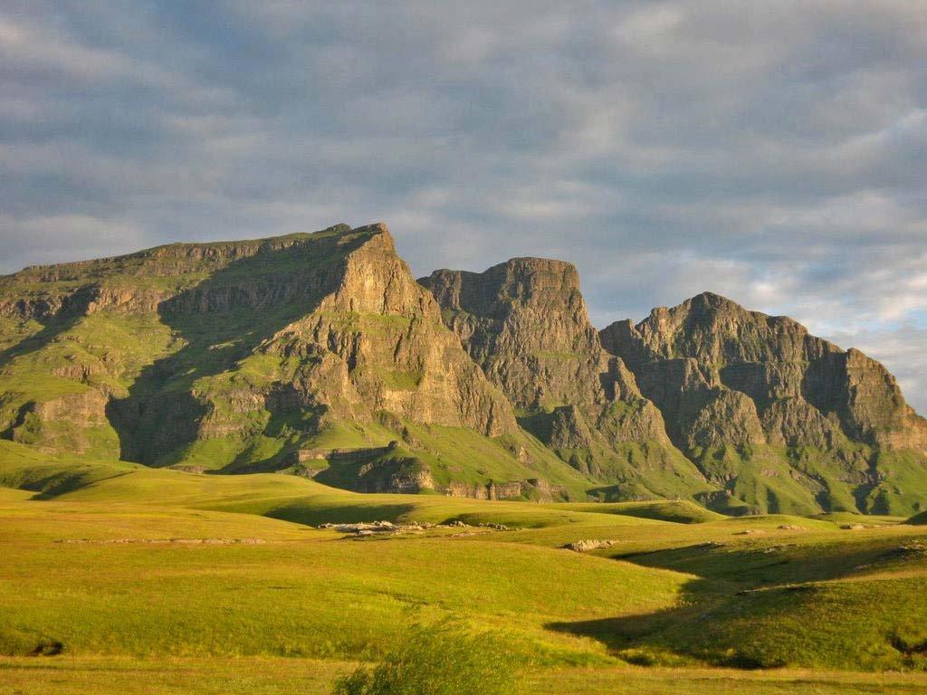 равнины и горы фотографии бийске много