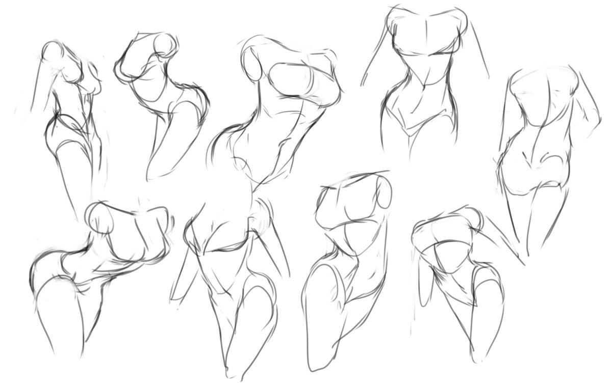 Female figure drawing poses tabooh female figure drawing poses tabooh