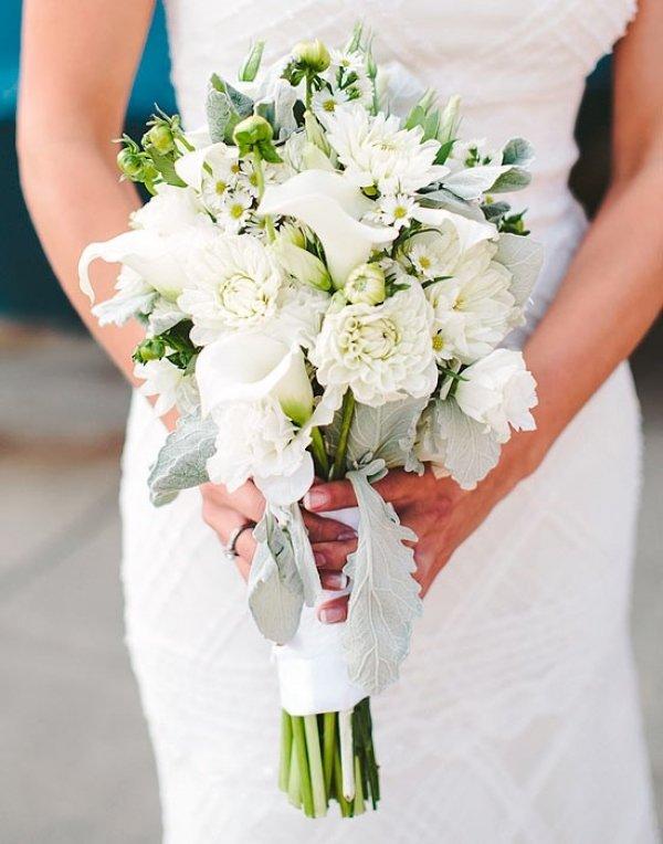 Букет каскадные, дизайн свадебные букеты с хризантемами
