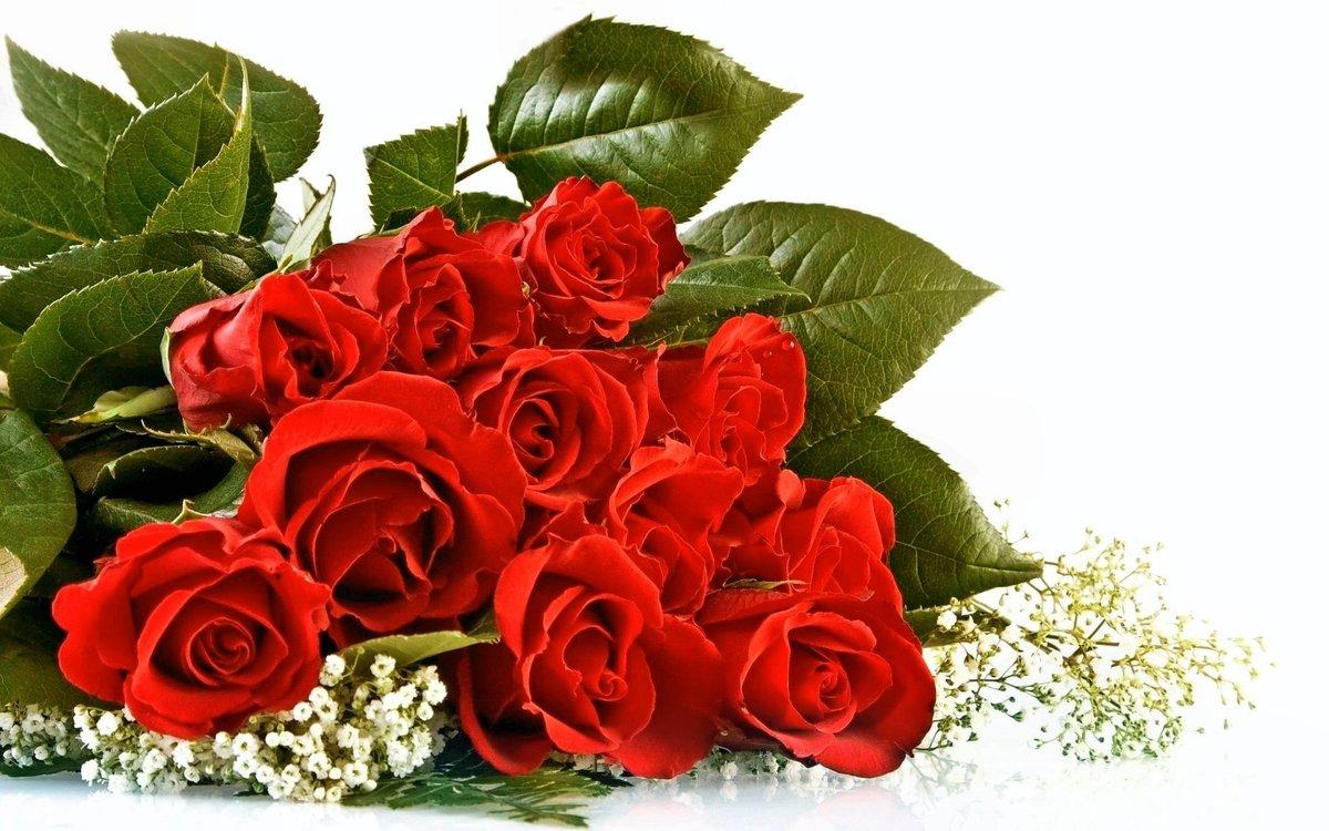Любимой женщине цветы открытка, открытки ретро