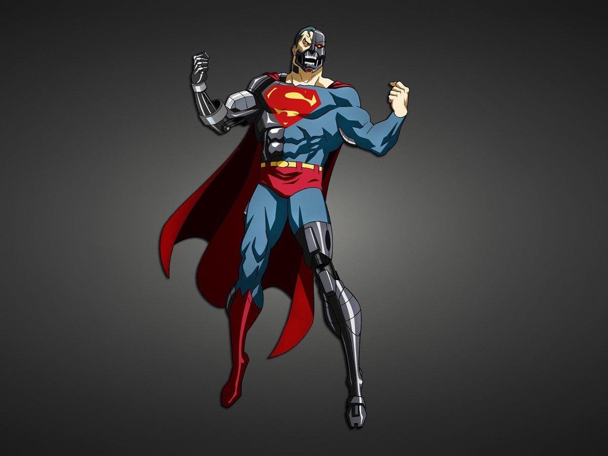 Открытки, супергерои картинки