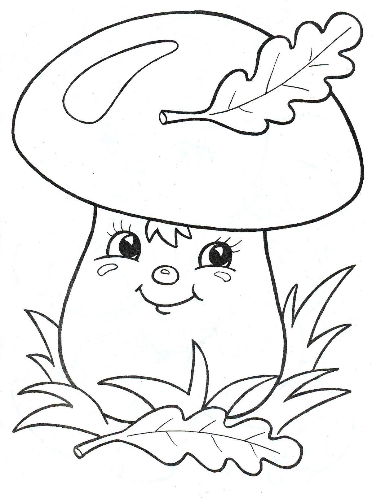 «Раскраски Для малышей скачать и распечатать бесплатно ...