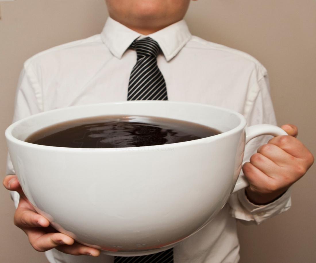 Зодиака, пить кофе прикольные картинки