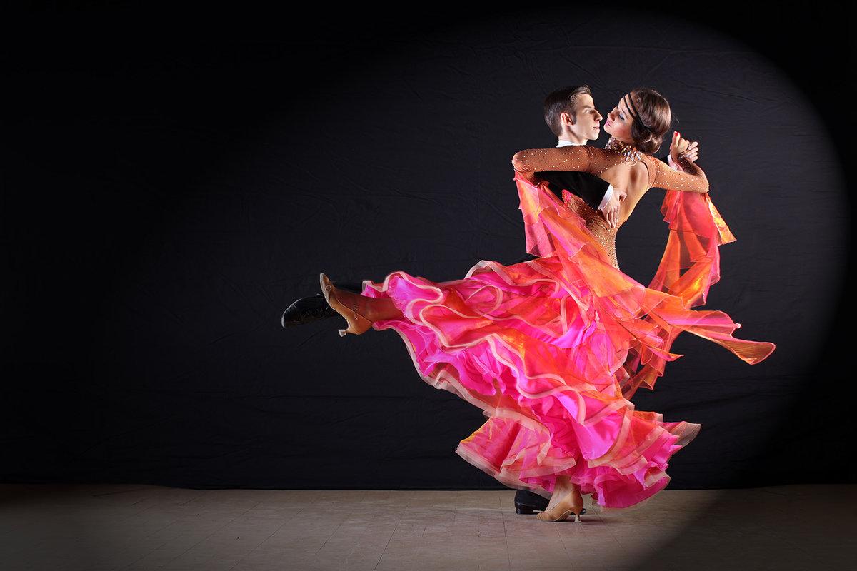 Танцы бальные картинки, весны труда