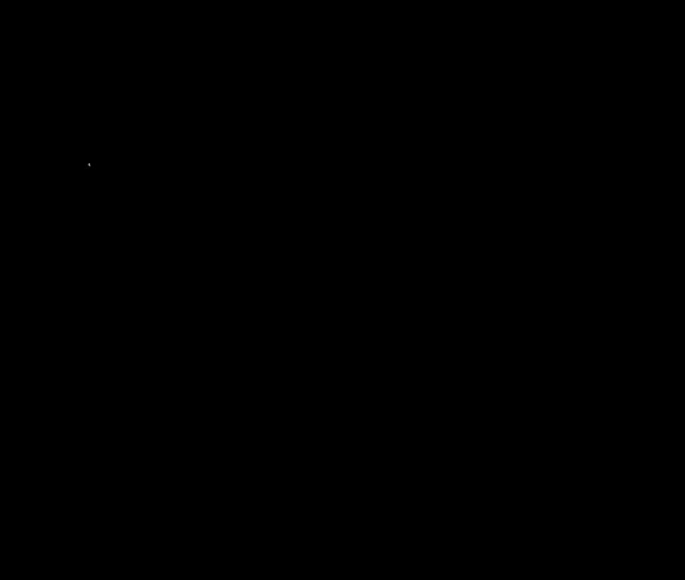 Картинки для срисовки грифона