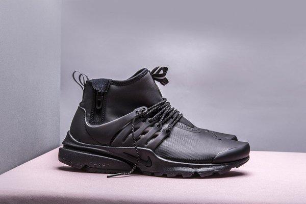 Кроссовки Nike Air Presto. Кроссовки nike air presto история Сайт  производителя... http 872ce80ffe25c