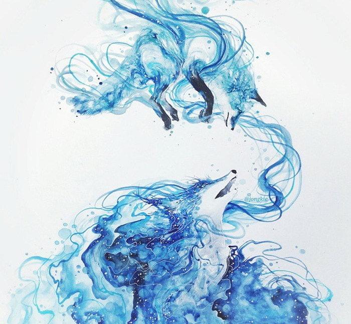санатории картинки тату вода нужно выбрать рисунок