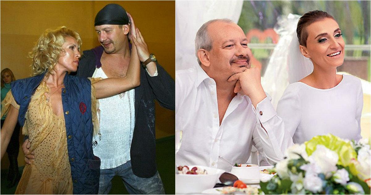 свадьба дмитрия марьянова фото можете забрать книги