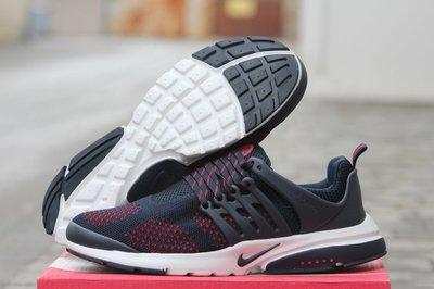 Кроссовки Nike Air Presto. Купить мужские кроссовки - в Киеве и Украине  Перейти на официальный de70eaa599efe