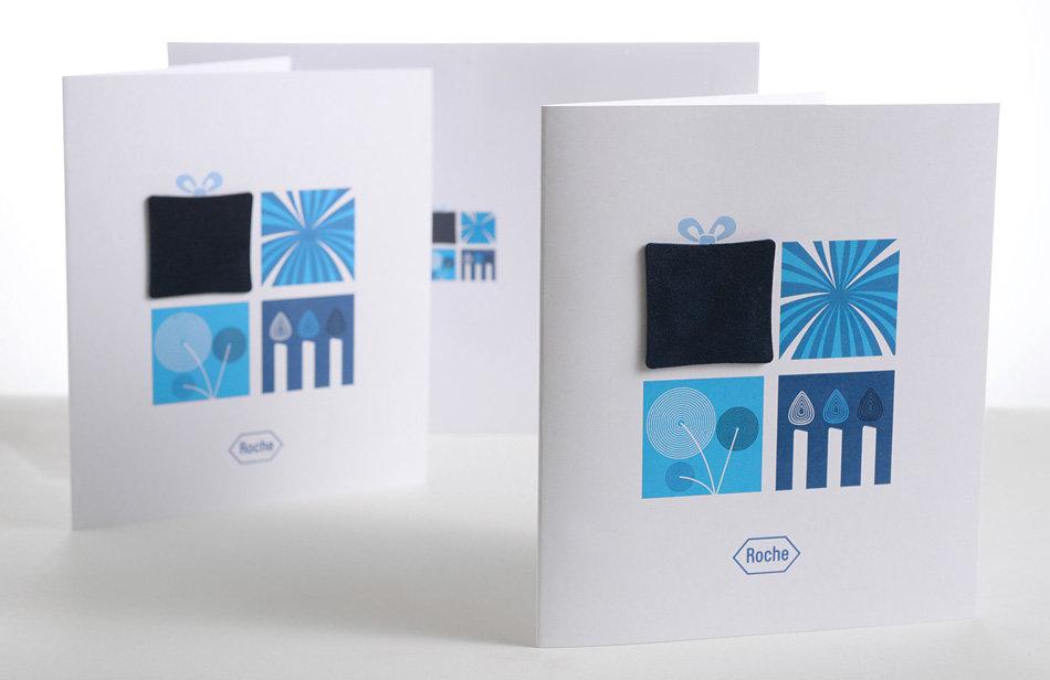 Февраля максимов, корпоративные открытки с днем рождения компании