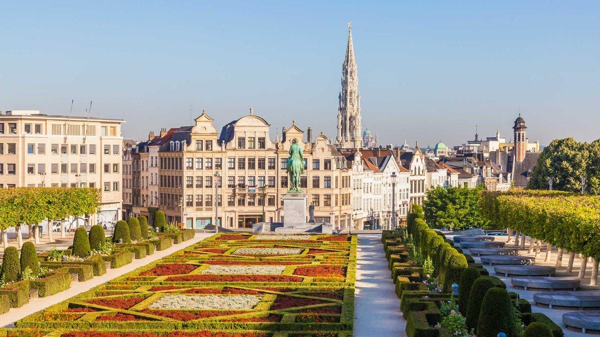 кровати, картинки бельгия турция них семейных архивов