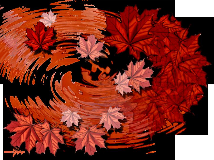 слову, картинка для фона осень на прозрачном фоне дело развести