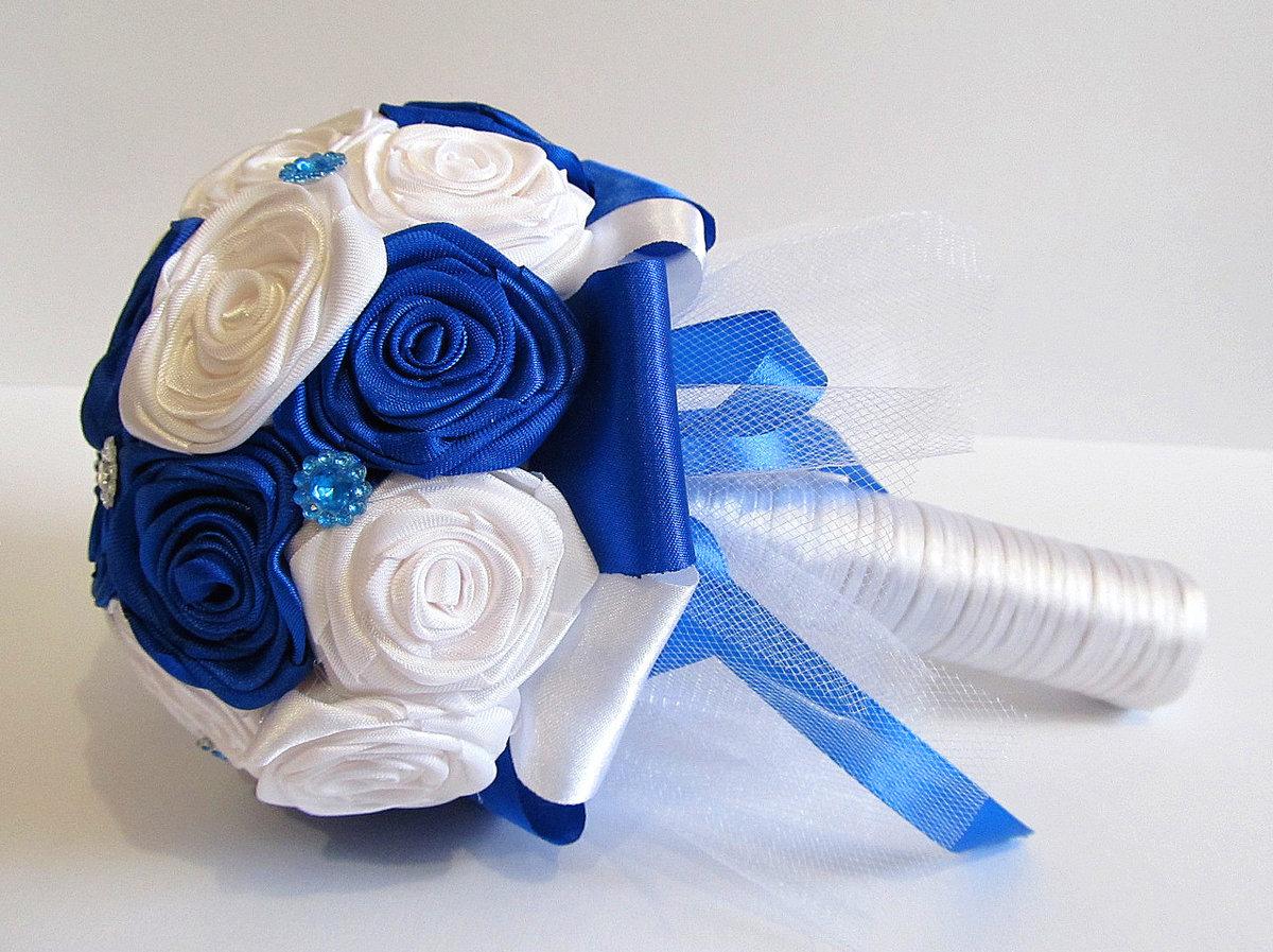 букеты для невесты фото своими руками предотвращения гибели
