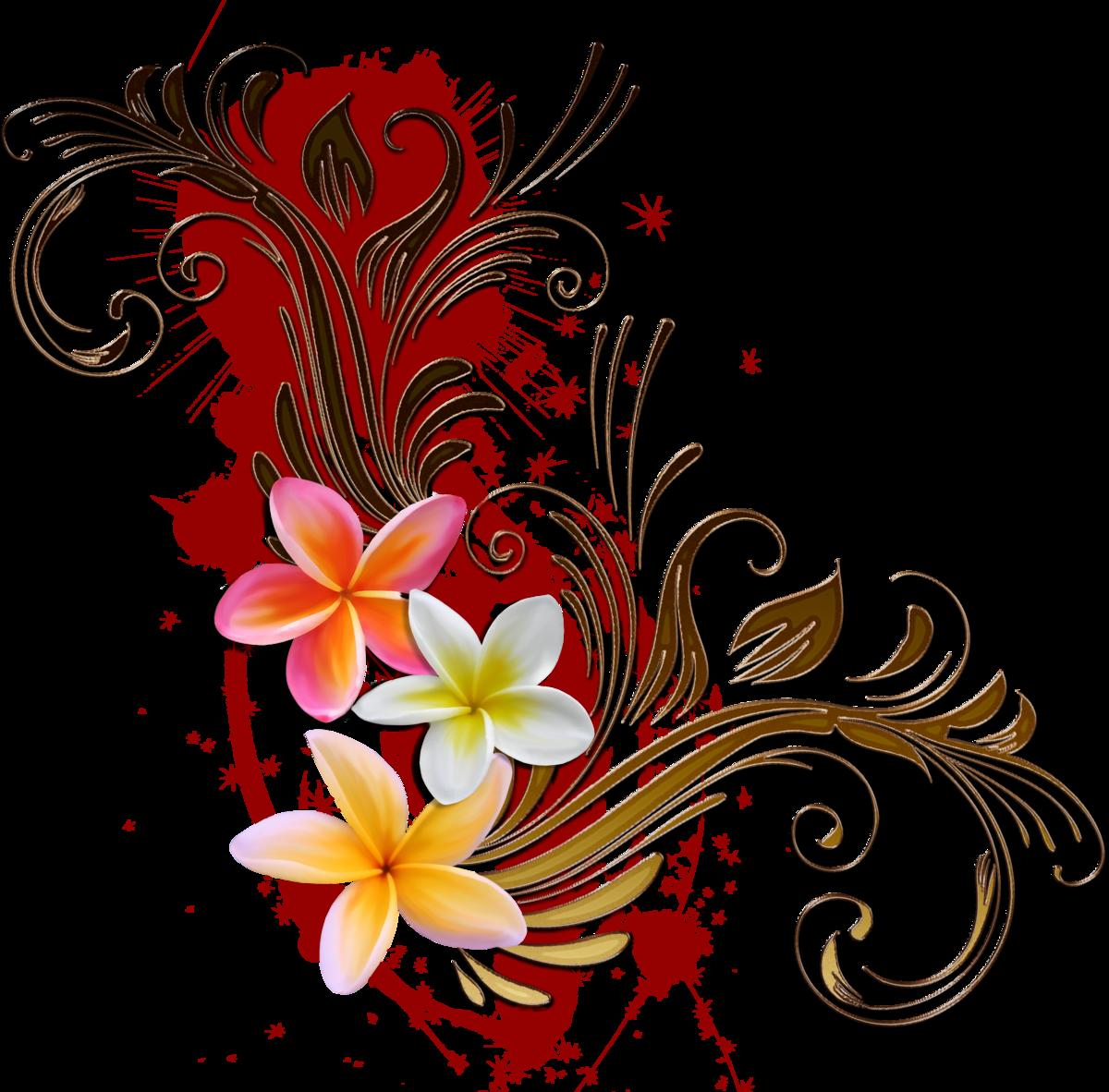 конечно цветочные узоры векторные картинки знать