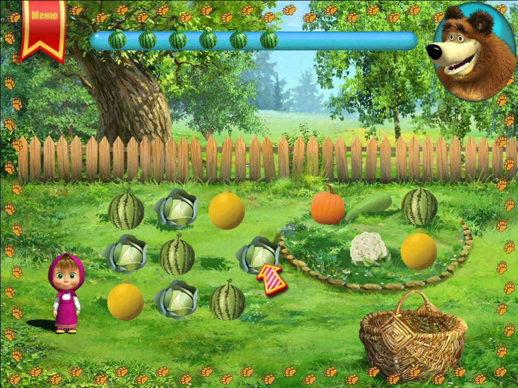 The sims freeplay - это совершенно бесплатная игра-симулятор жизни для андроид.