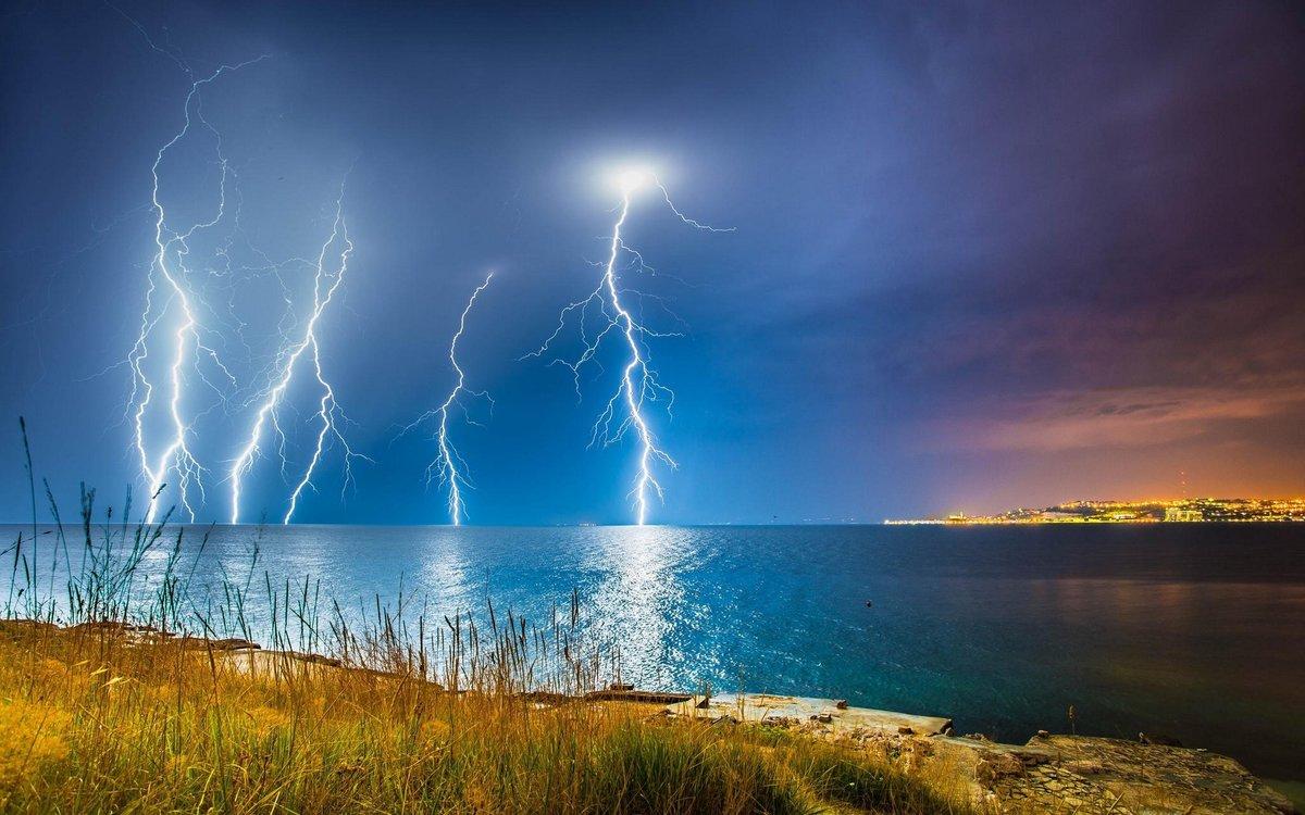 красивые картинки погодных явлений про значок октябренка