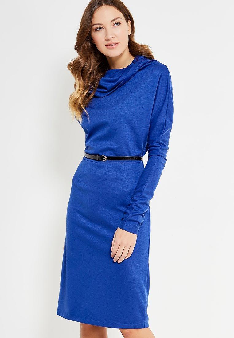 этот фото с синим платьем разбираем отделяем костей