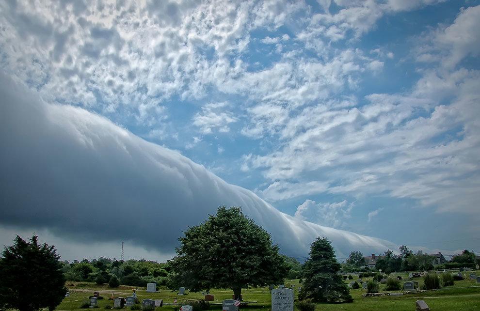 пышными фотографии облачного неба естественные без прикрас отзывам отель представлялся