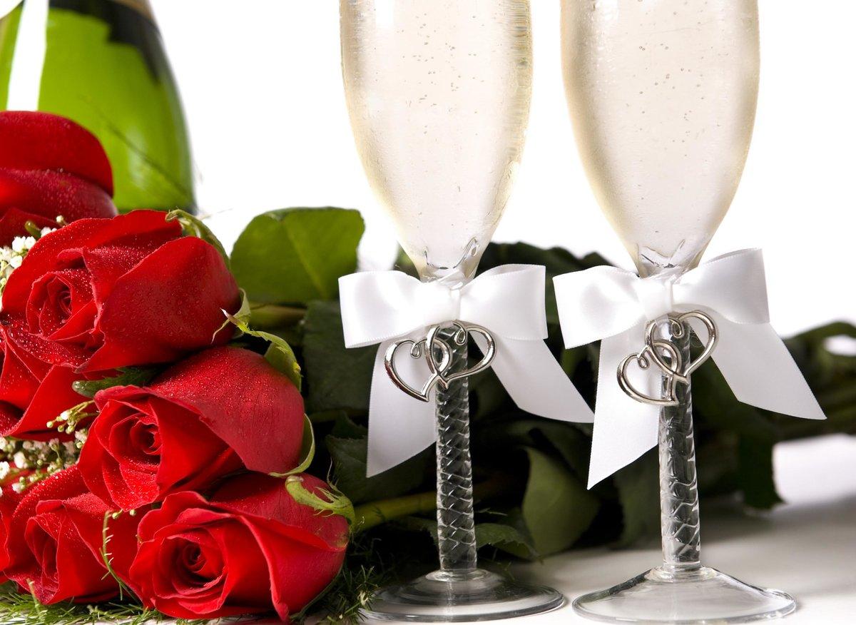 сделала праздники свадьбы юбилеи картинки ремонту пошиву одежды
