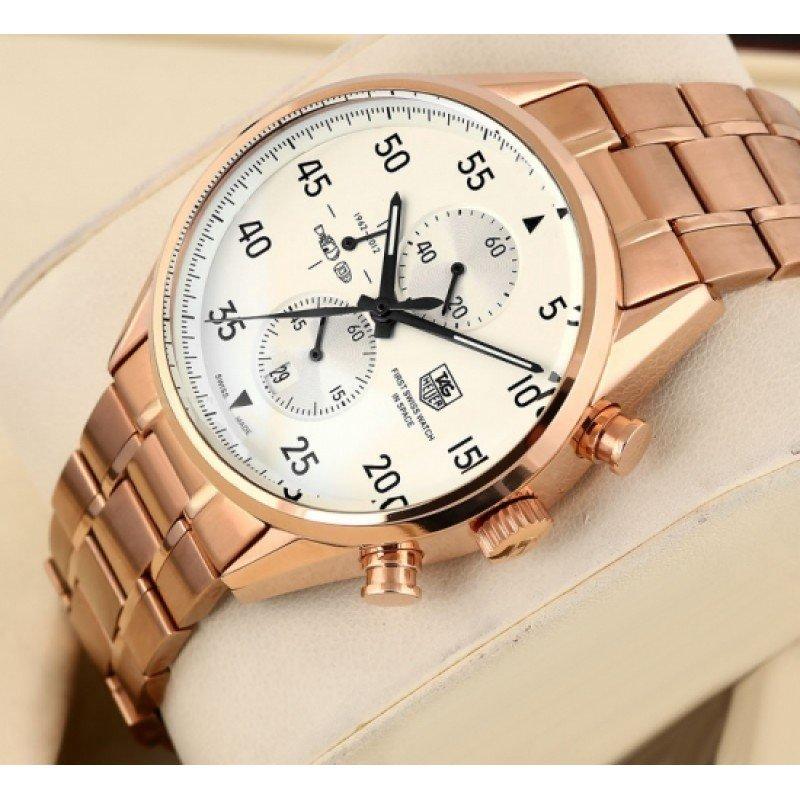 Вы также можете указать любое другое название, если такие часы в нашей базе отсутствуют.