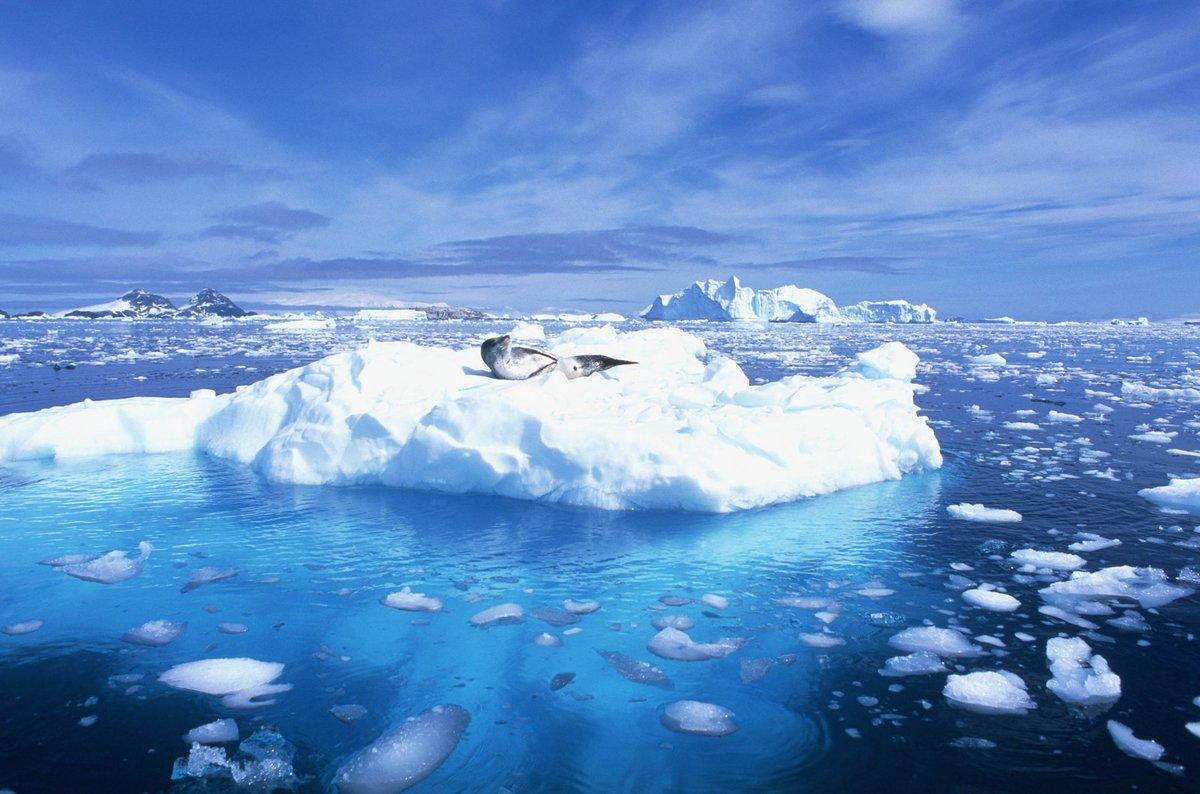 название голубое море фотографии зимой место принадлежит