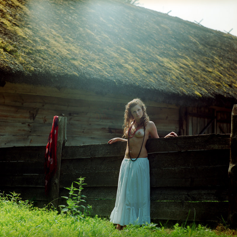 telki-v-derevne-foto